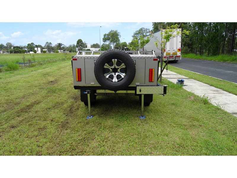 austrack campers canning rear folding hard floor 346916 003