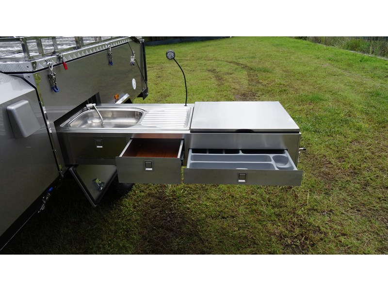 austrack campers canning rear folding hard floor 346916 012