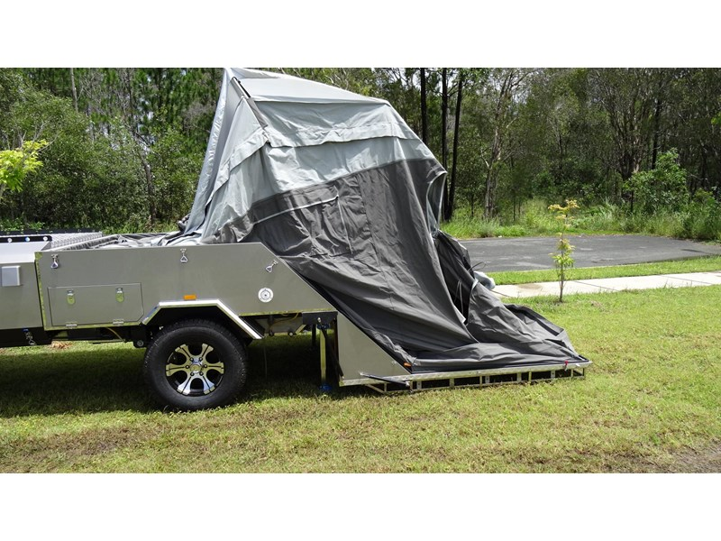 austrack campers canning rear folding hard floor 346916 007