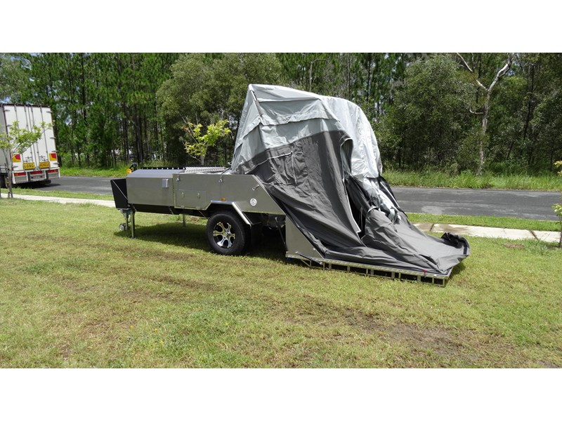 austrack campers canning rear folding hard floor 346916 006