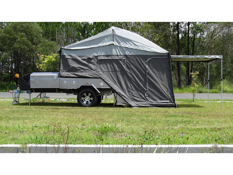 austrack campers canning rear folding hard floor 346916 008