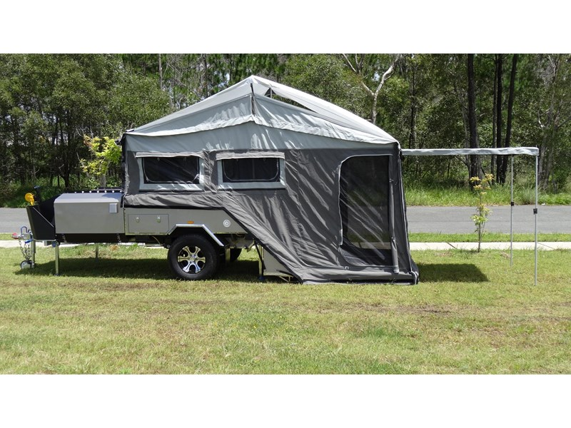 austrack campers canning rear folding hard floor 346916 009