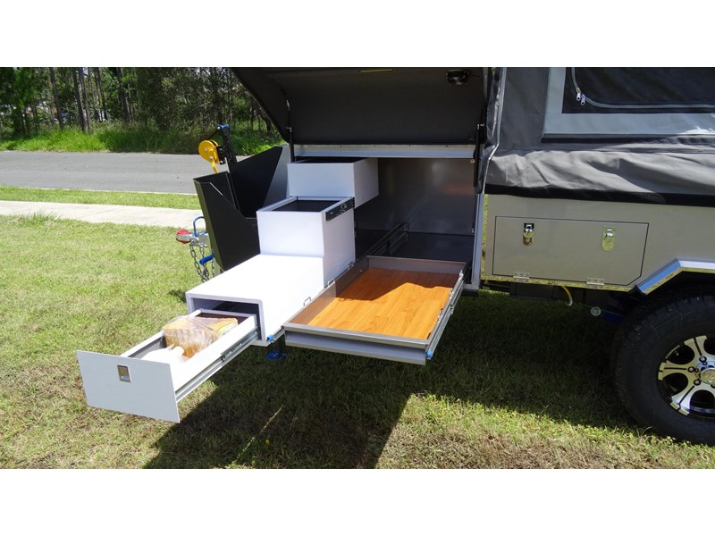 austrack campers canning rear folding hard floor 346916 020