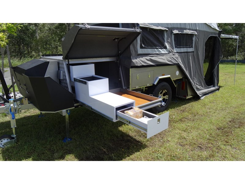 austrack campers canning rear folding hard floor 346916 021