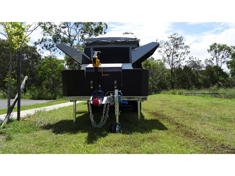 austrack campers canning rear folding hard floor 346916 022
