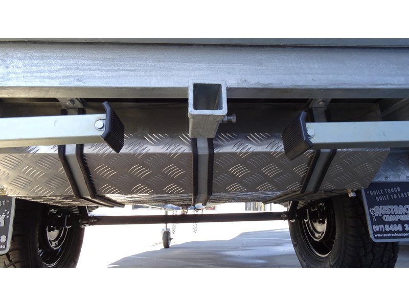 austrack campers hot dipped galvanised 347086 012
