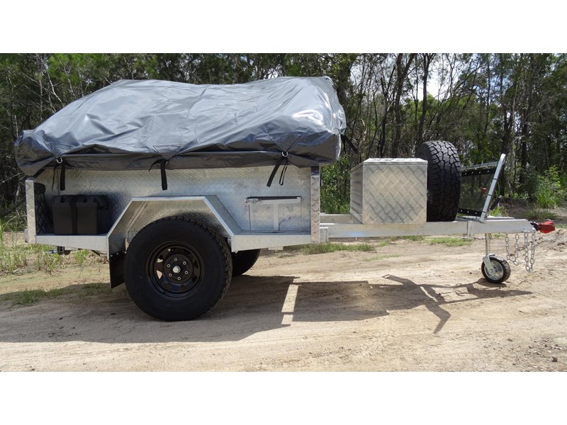 austrack campers hot dipped galvanised 347086 003