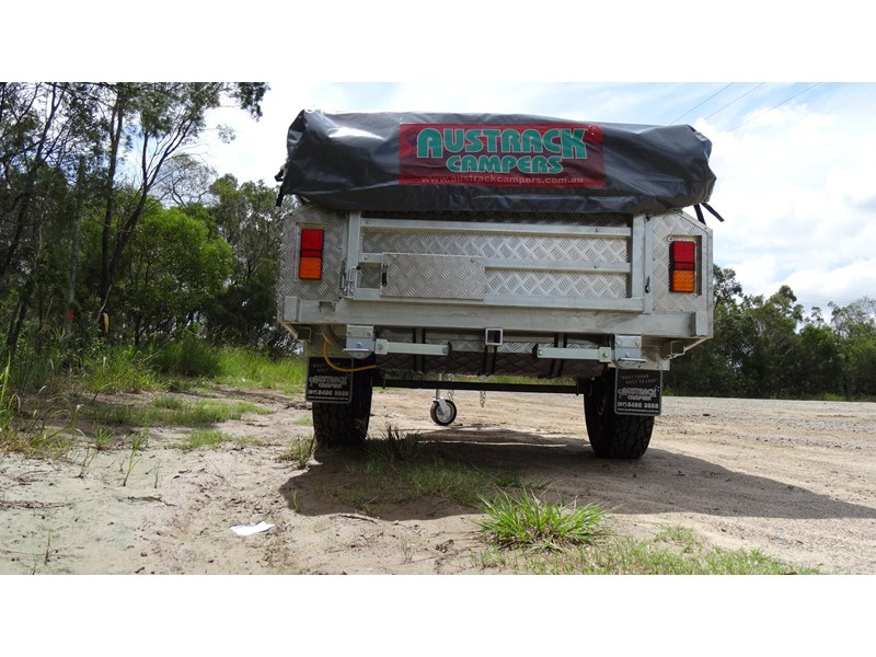 austrack campers fraser hot dipped galvanised 347086 006