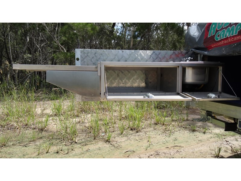 austrack campers hot dipped galvanised 347086 009