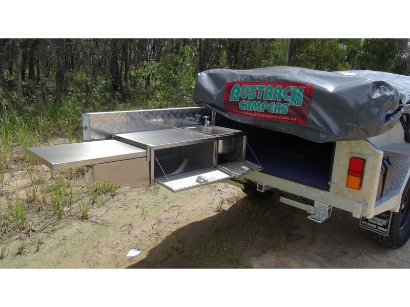 austrack campers hot dipped galvanised 347086 010