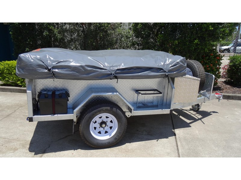 austrack campers stockton hot dipped galvanised 347096 003