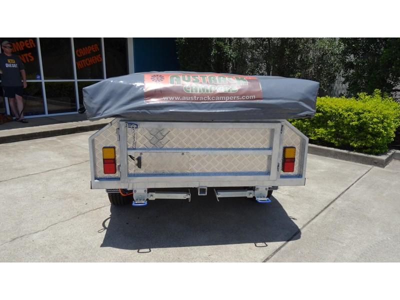 austrack campers stockton hot dipped galvanised 347096 009