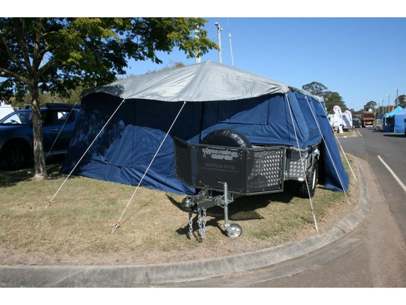 austrack campers hot dipped galvanised 347086 021