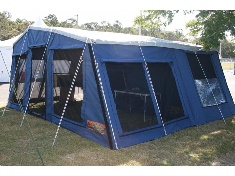 austrack campers stockton hot dipped galvanised 347096 016