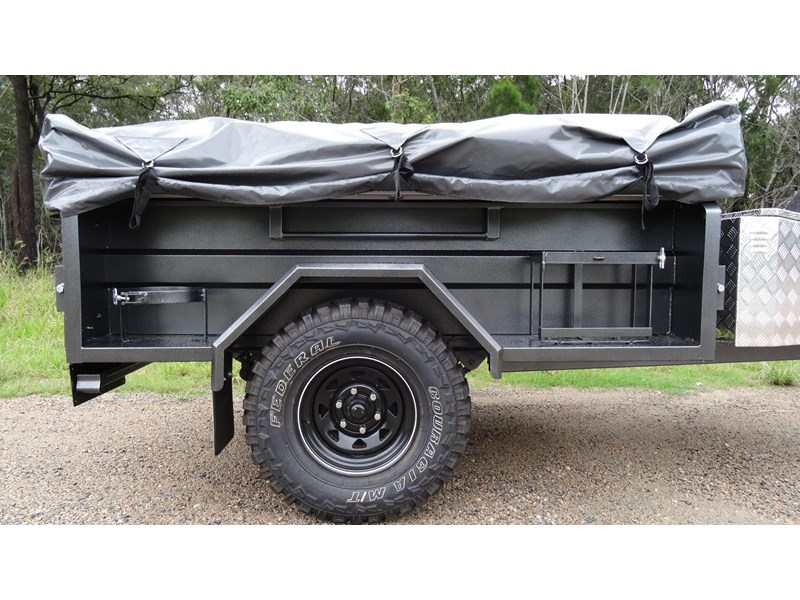 austrack campers off road 347081 004