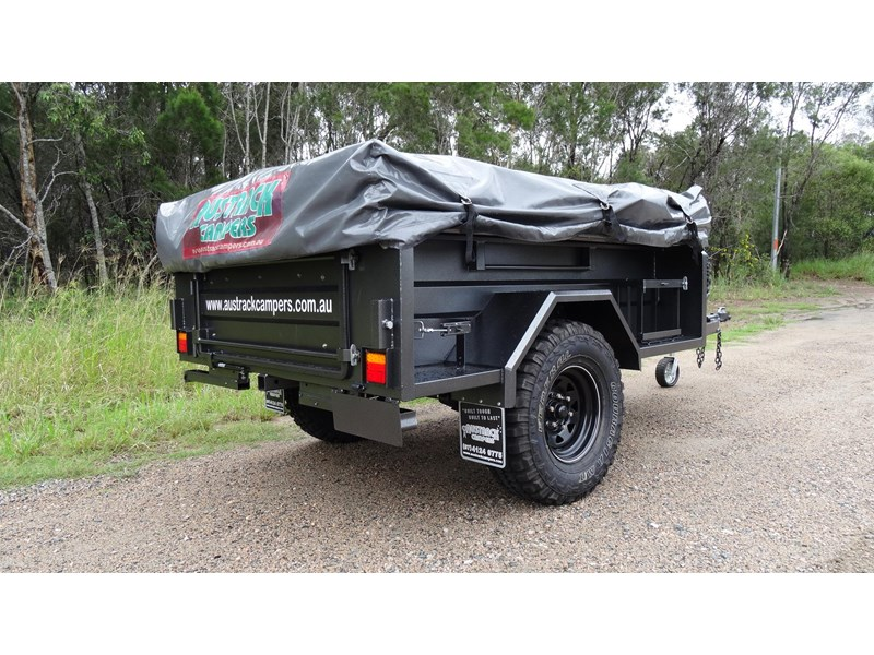 austrack campers off road 347081 005