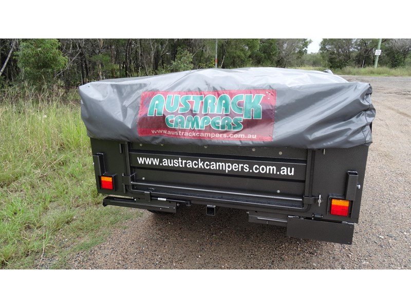 austrack campers off road 347081 010