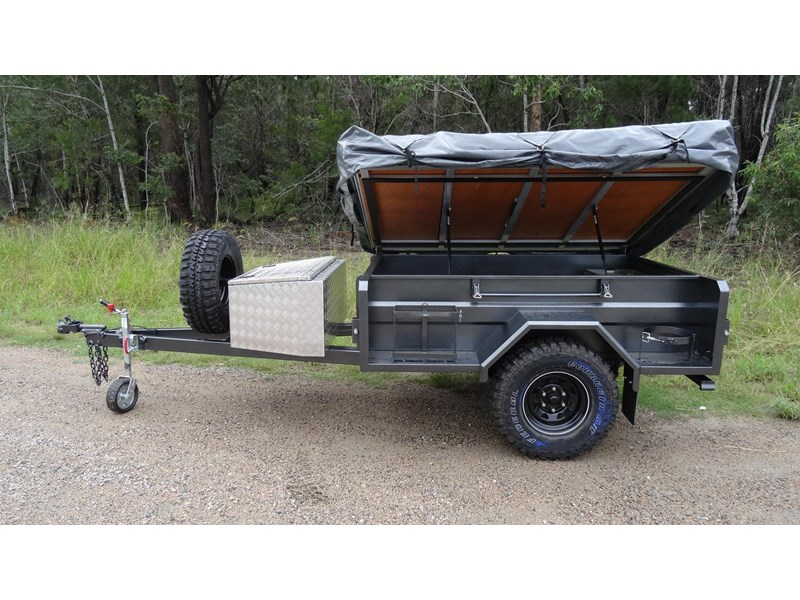 austrack campers off road 347081 009