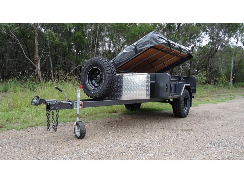 austrack campers off road 347081 007