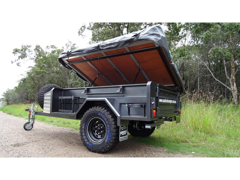 austrack campers off road 347081 006
