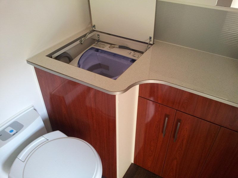 new age oz classic 22ft ensuite 349354 007