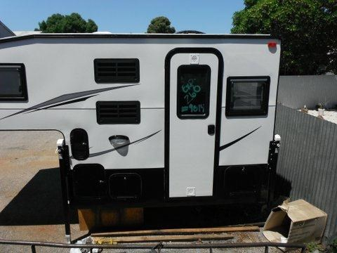 bundutec 260 expedition camper 347842 006