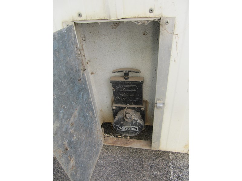 Builders Toilet Portable Toilet 2 Of On Wheels For Sale