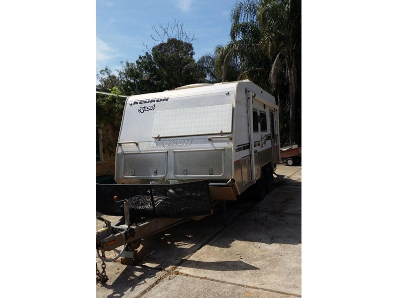 kedron all terrain off road 350426 002