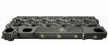 caterpillar 8n6796 cylinder head 3306 350762 002