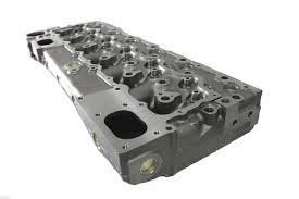 caterpillar 8n6796 cylinder head 3306 350762 001
