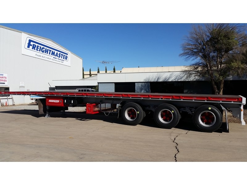 freightmaster st3 290055 005