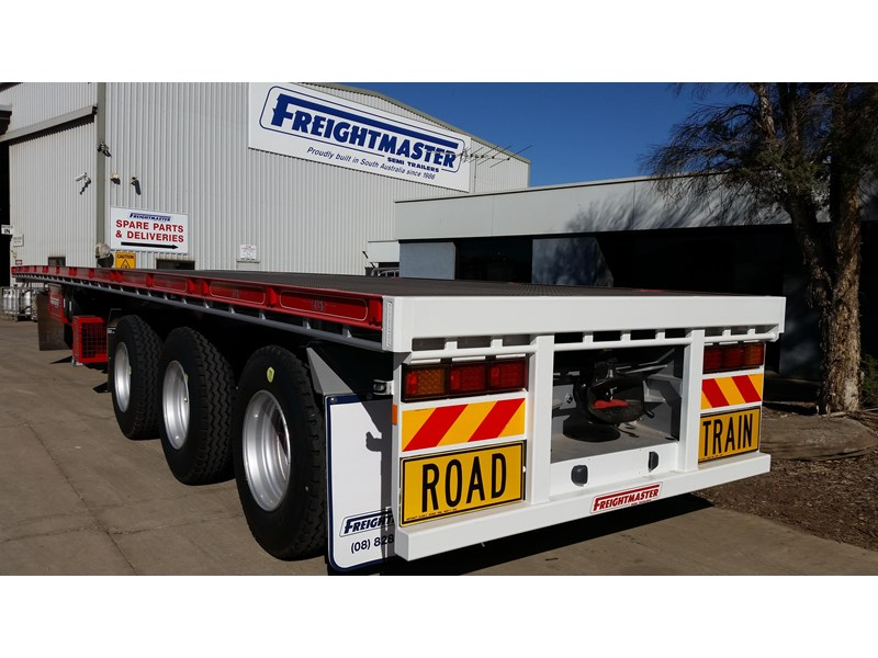 freightmaster st3 290055 002