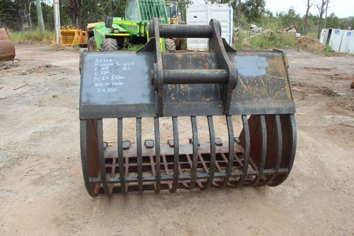 sec 1650mm gpskeleton bucket 353681 003