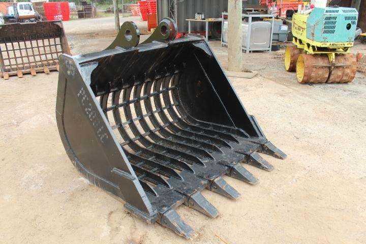 tl 1400mm gp skeleton bucket 353700 002