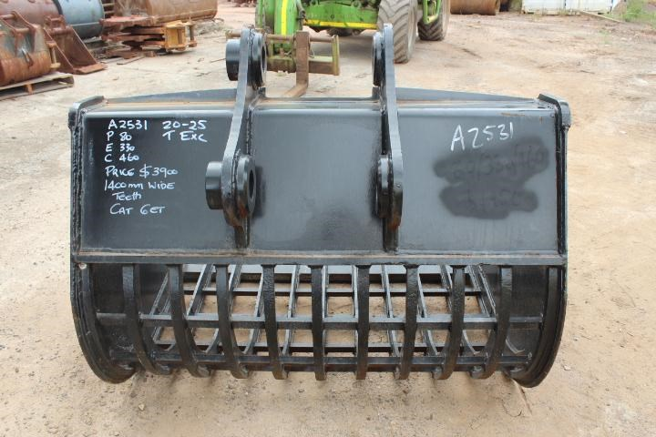 tl 1400mm gp skeleton bucket 353700 003