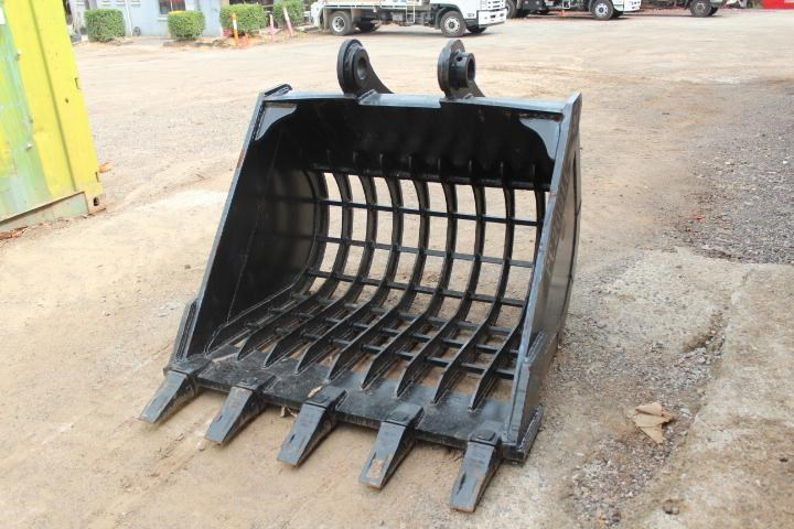 tl 1275mm gp skeleton bucket 353703 001