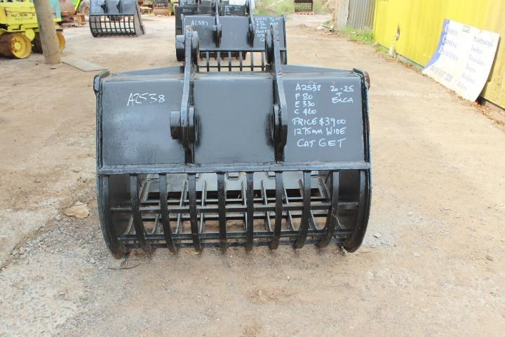 tl 1275mm gp skeleton bucket 353703 003