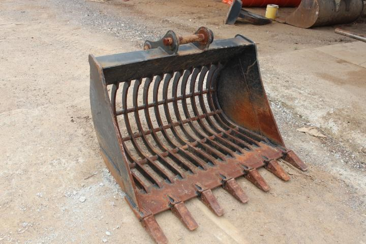 aha 1100mm gp skeleton bucket 353709 002