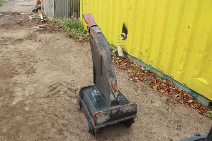 scott 20-27 tonne ripper tyne 353877 002