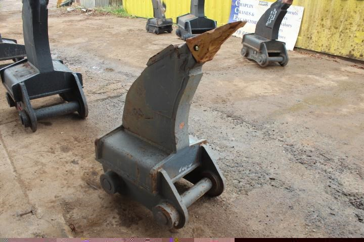 scott 30-35 tonne ripper tyne 353884 001