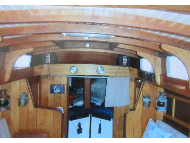 timber ketch 35 353746 004