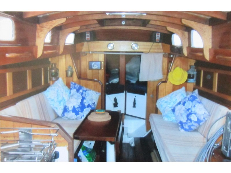 timber ketch 35 353746 005