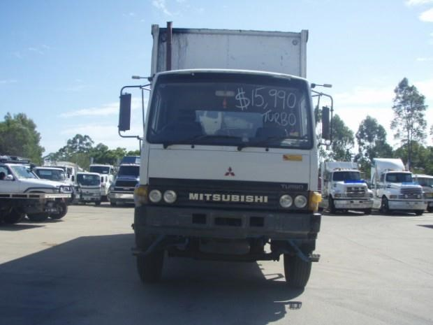 mitsubishi fighter 285006 002
