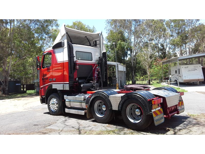 volvo fh12 354667 003