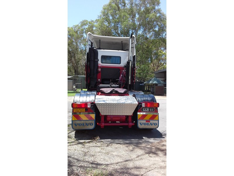 volvo fh12 354667 004