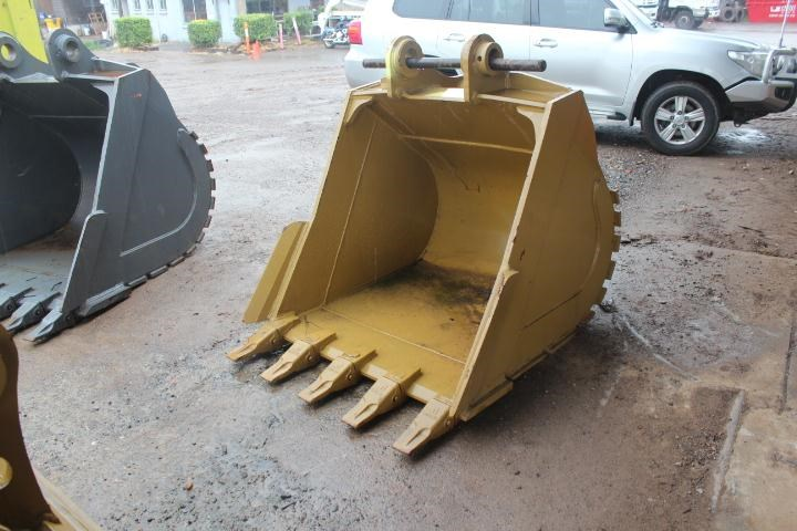 grow engineering 1300mm gp bucket 355695 001