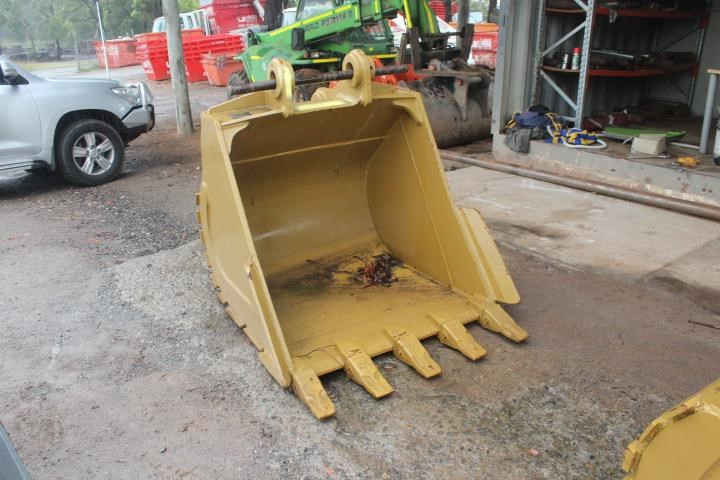 grow engineering 1300mm gp bucket 355695 002