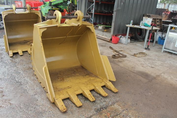 grow engineering 1200mm gp bucket 354811 002