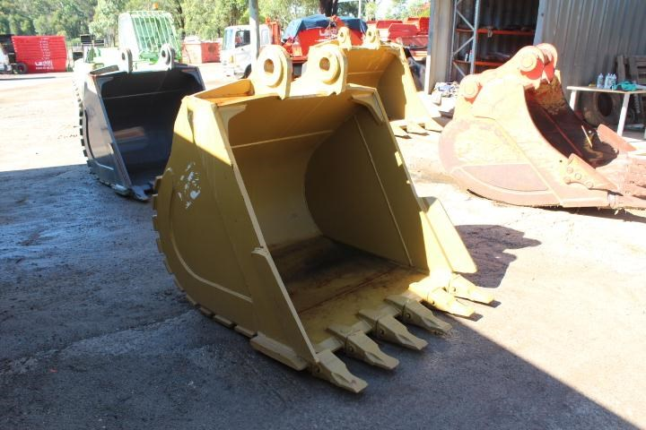 grow engineering 1300mm gp bucket 354812 002