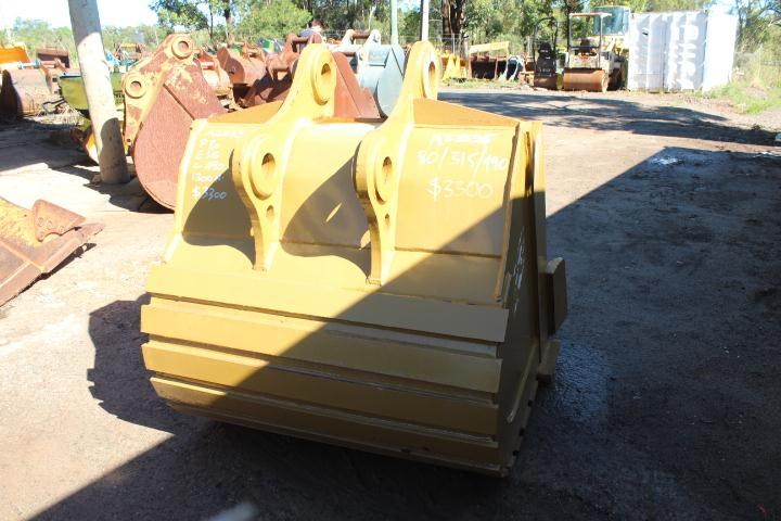 grow engineering 1300mm gp bucket 354812 003